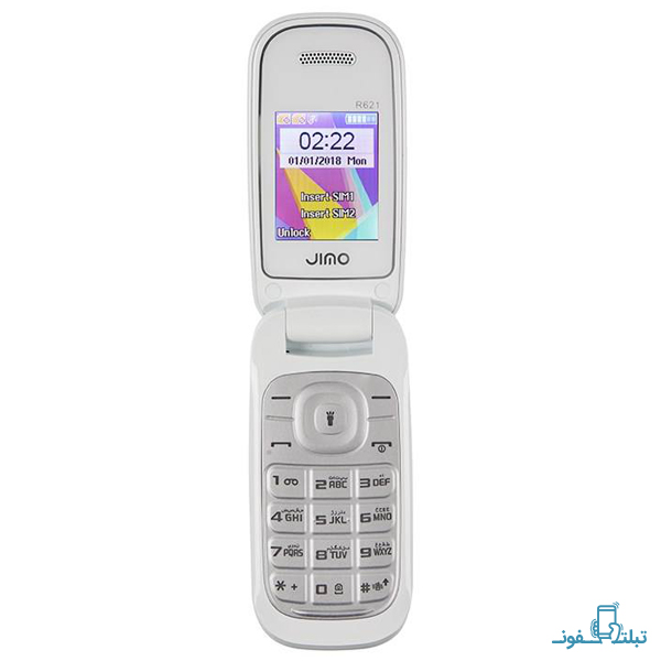 Jimo R621 Dual SIM-1-Buy-Price-Online
