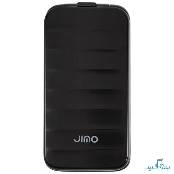 قیمت خرید گوشی موبایل جیمو R722 دو سیمکارت