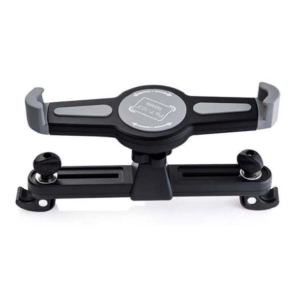 Joyroom Universal Mobile Tablet Car Headrest Mount Holder 1-Buy-Price-Online