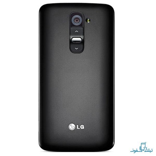 قیمت خرید درب پشتی گوشی ال جی G2