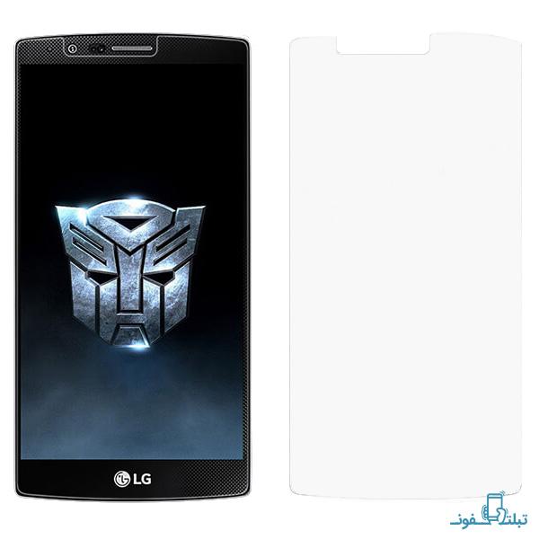 قیمت خرید محافظ صفحه H+ Pro نیلکین گوشی ال جی G4
