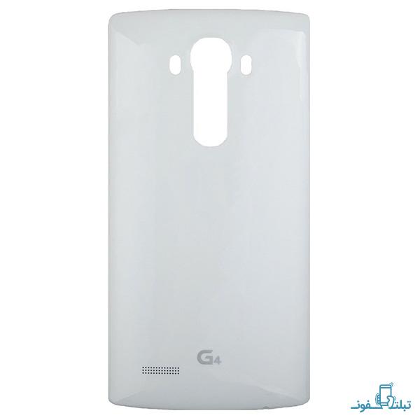 قیمت خرید درب پشتی گوشی ال جی G4