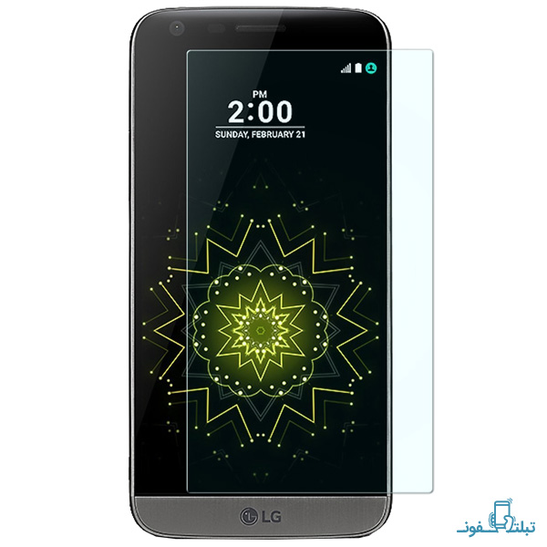 LG G5 Glass Screen-Buy-Price-Online