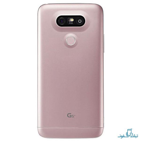 قیمت خرید درب پشتی گوشی ال جی G5