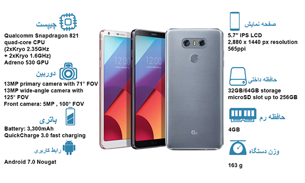 LG-G6-overview
