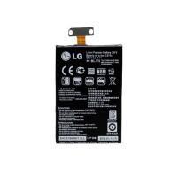 قیمت خرید باتری گوشی LG Google Nexus 4