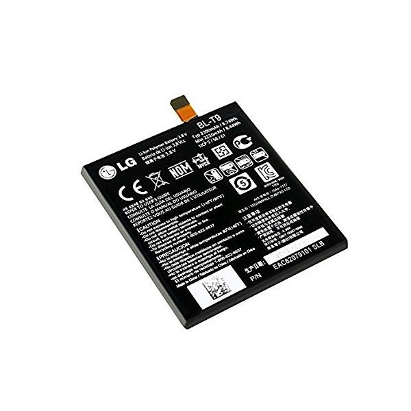 قیمت خرید باتری گوشی LG Google Nexus 5