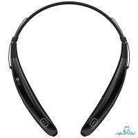 قیمت خرید هدست استریو بی سیم ال جی Tone Pro HBS-770