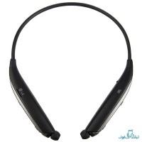 قیمت خرید هدست استریو بی سیم ال جی HBS-820S