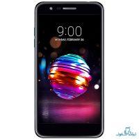 قیمت خرید گوشی موبایل ال جی K11 Plus