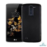 قیمت خرید قاب کربنی هوانمین گوشی LG K8