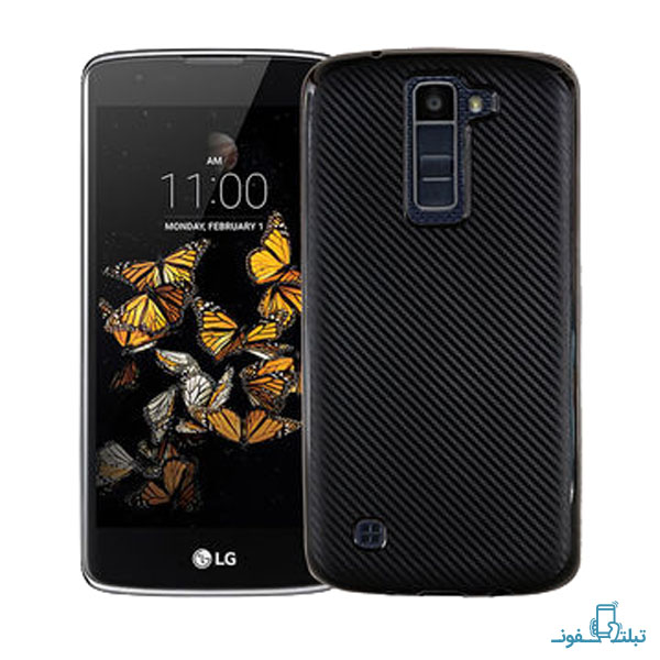 LG K8-5-Buy-Price-Online