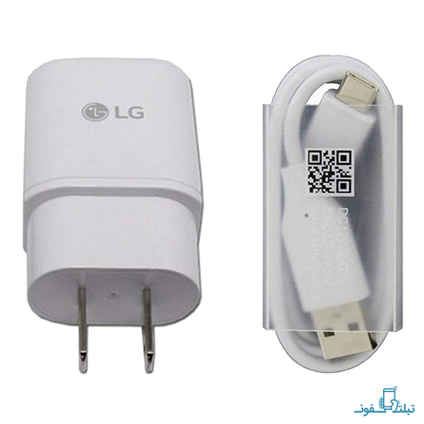 LG MCS-H05WD-Buy-Price-Online