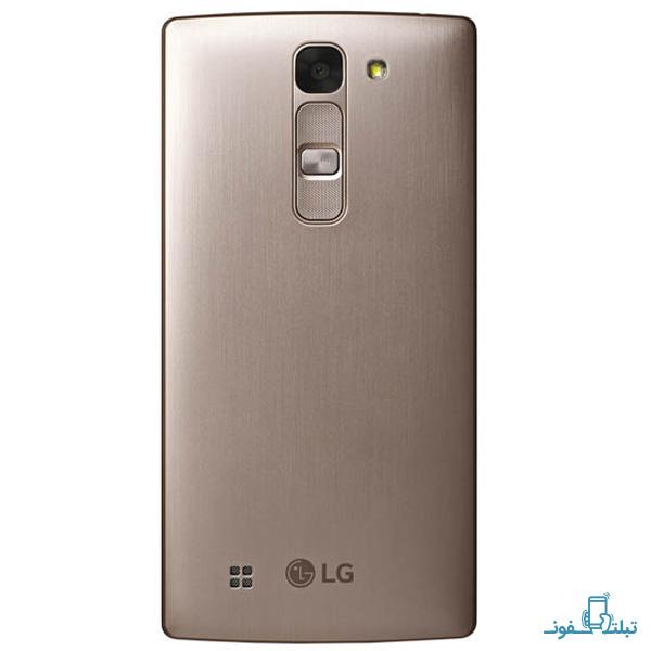 LG Magna back door-1-Buy-Price-Online