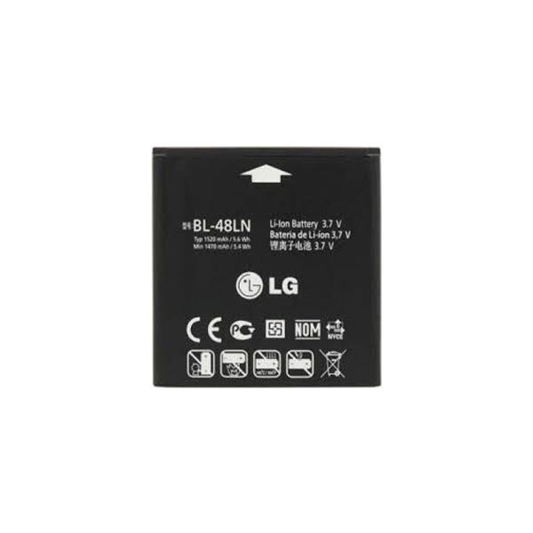 قیمت خرید گوشی LG Optimus 3D Max P720