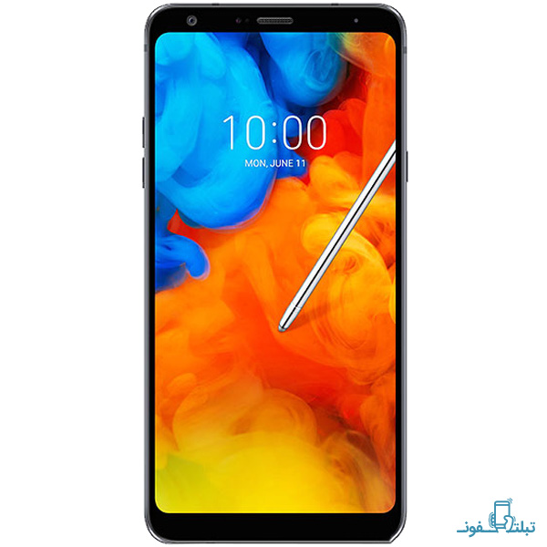 LG Q Stylus-1-Buy-Price-Online