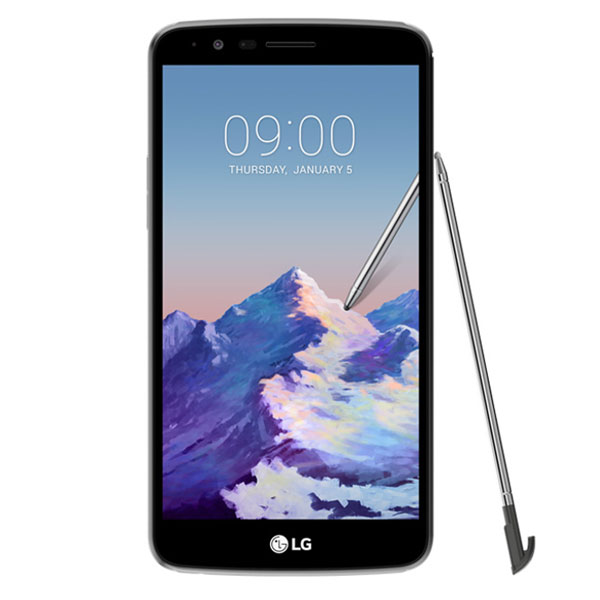 LG-Stylus-3-Dual-SIM-buy-price-shop