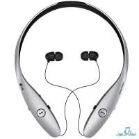 قیمت خرید هدست استریو بی سیم ال جی Tone Infinim HBS-990