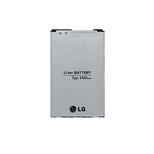 قیمت خرید باتری گوشی LG Tribute LS660 Battery