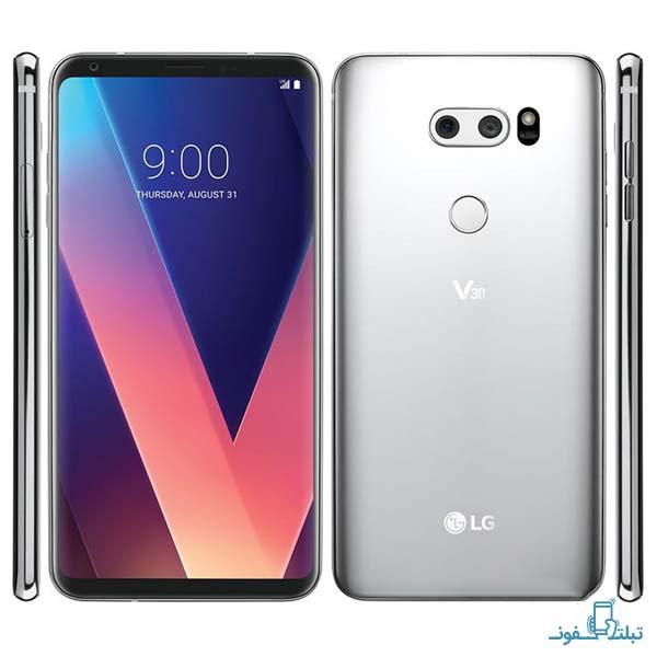 قسمت خرید گوشی موبایل ال جی V30