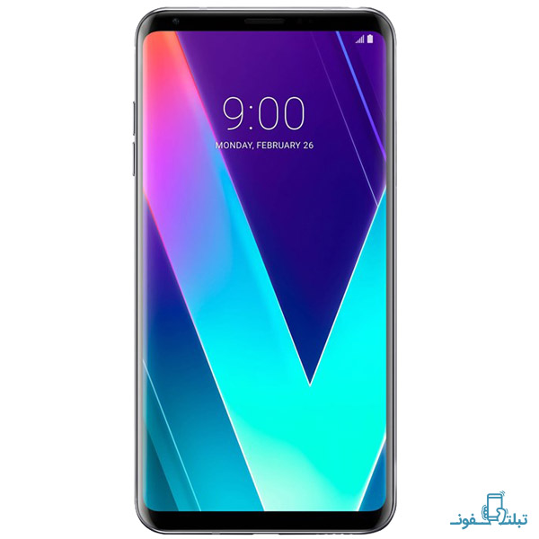 LG V30s Thinq-1-Buy-Price-Online