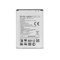 قیمت خرید باتری گوشی LG Volt
