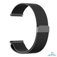 قیمت خرید بند میلانس ساعت هوشمند ال جی Watch Style