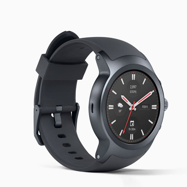 LG-Watch-Style-buy-price