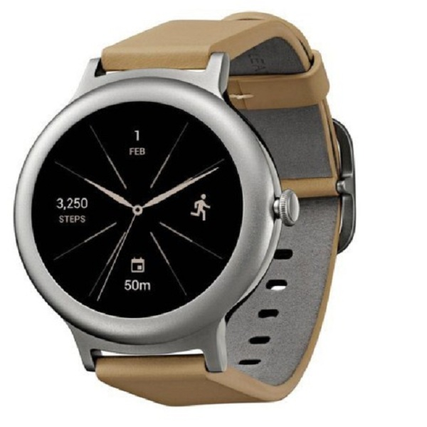 LG-Watch-Style-silver-buy-price