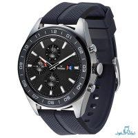 قیمت خرید ساعت هوشمند ال جی W7