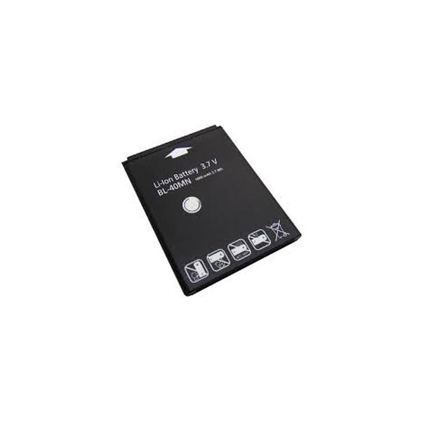 قیمت خرید باتری گوشی LG Xpression C395