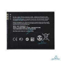 قیمت خرید باتری گوشی مایکروسافت لومیا 950XL مدل BV-T4D