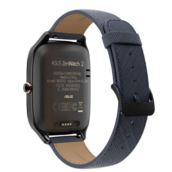 Lather-Band-For-Asus-Zenwatch-2–shop