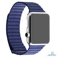 قیمت خرید بند آهن ربایی ساعت هوشمند Apple Watch 38mm