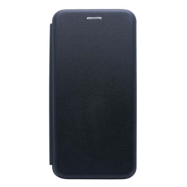 خرید کیف کلاسوری گوشی ال جی G4