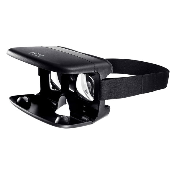 Lenovo-ANTVR-Phone-Glass-Buy-Price