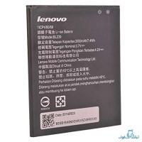 قیمت خرید باتری گوشی لنوو A399