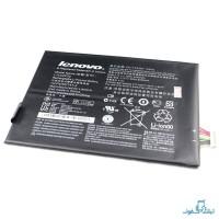 قیمت خرید باتری تبلت لنوو IdeaTab S6000