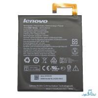قیمت خرید باتری تبلت لنوو A5500