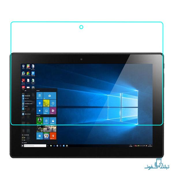 Lenovo Miix 310 glass-Buy-Price-Online