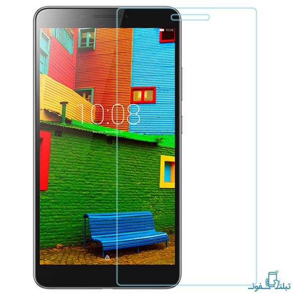Lenovo Phab 750M glass-Buy-Price-Online