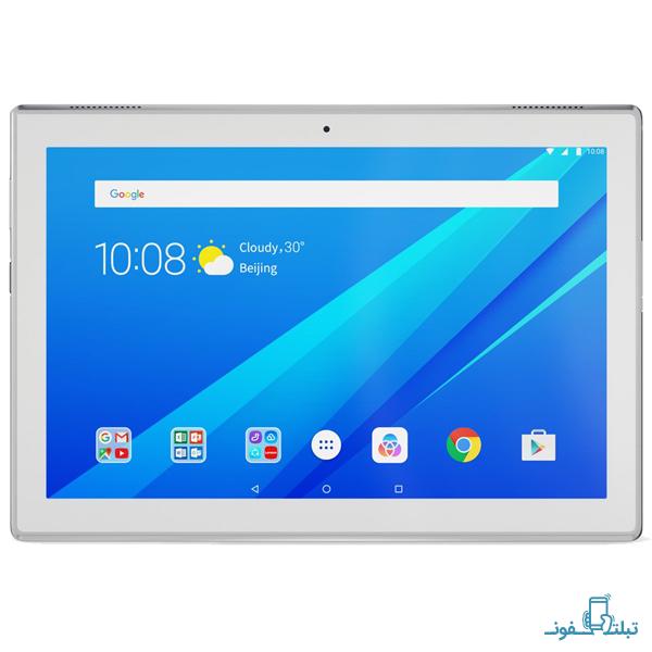 قیمت خرید تبلت لنوو تب 4 نسخه ده اینچ TB-X304F وای فای