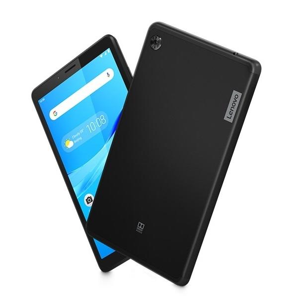 تبلت لنوو تب ام 7 نسخه 4G