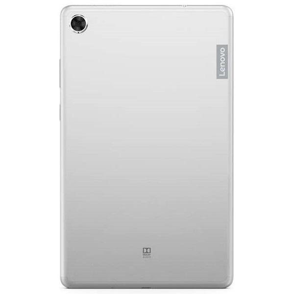 خرید تبلت لنوو TAB M8 8505X ظرفیت 32 گیگابایت