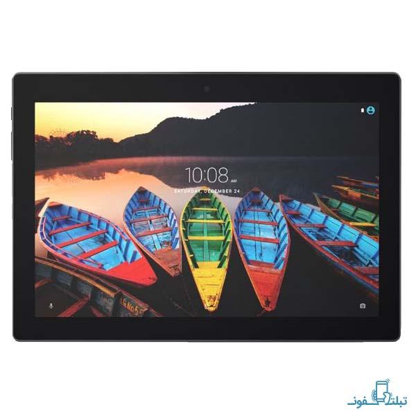 Lenovo Tab 3 10 Plus-Buy-Price-Online