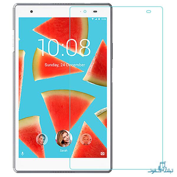 Lenovo Tab 4 8 Glass Screen Protector-Buy-Price-Online