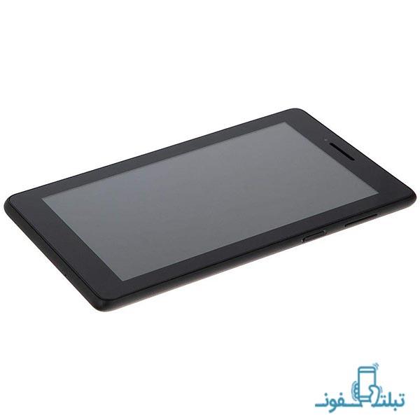 تبلت لنوو Tab E7 TB-7104F ظرفیت 8 گیگابایت