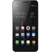 قیمت خرید گوشی موبایل لنوو مدل Vibe C A2020a40 دو سیم کارت