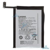 قیمت خرید باتری گوشی لنوو وایب شات مدل BL246