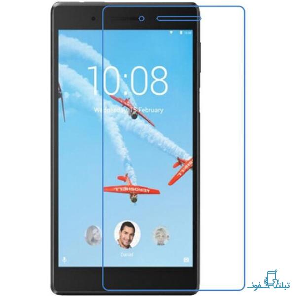 Lenovo tab 4 7 Glass Screen Protector-Buy-Price-Online
